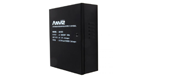 ANVIZ AU123 LOCK POWER SUPPLY