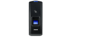 Anviz T5 Pro Anviz Door Access Reader