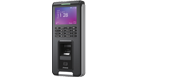 Anviz T60 Fingerprint Reader