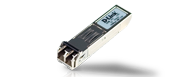 DEM-211 - 100 base FX Multimode 2KMs SFP transceiver