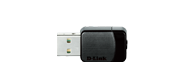 D-Link Router-DWA 171