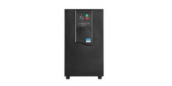 Link Ghana - Eaton DX 1000va Double-conversion online UPS