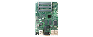 Mikrotik Router Board RB433
