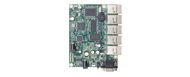 Mikrotik Router Board RB450