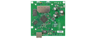 Mikrotik Router Board RB911