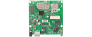 Mikrotik Router Board RB912