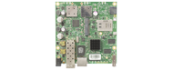 Mikrotik Router Board RB922UAGS-5HPacD