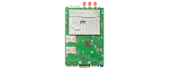 Mikrotik Router Board RB953GS-5HnT-RP