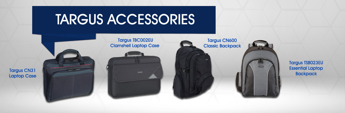 targus-accessories