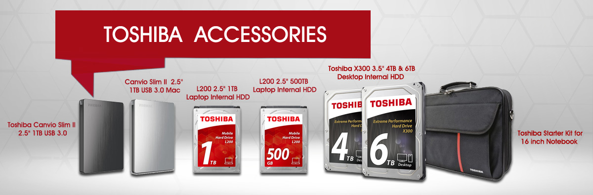 toshiba-accessories