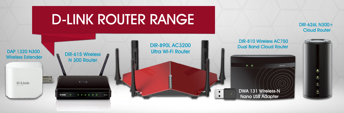 Link Ghana - D-Link DIR-803 Wireless AC750 Dual Band Router