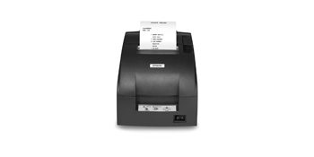 Link Ghana Epson Printer Tm U220b