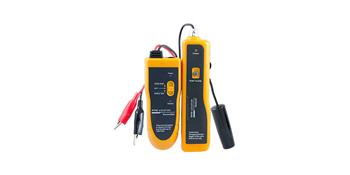 Link Ghana - Noyafa NF-816 Underground Cable Wire Locator