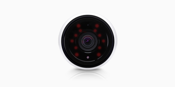 Link Ghana - Ubiquiti UniFi Video Camera G3 Pro